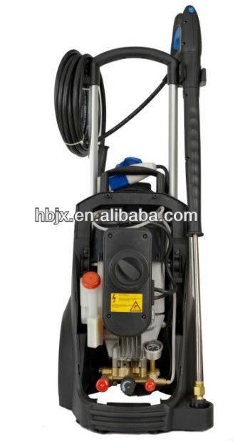 Automatic Car Wash Machine 150Bar