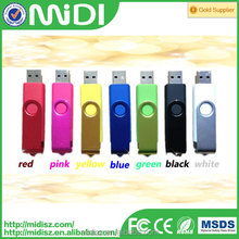 Hot sale products mobile phone usb flash drive for iphone usb flash memory usb