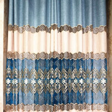 hot sale! 100%polyester plain embroidery curtain, water soluble lace fabric for curtains