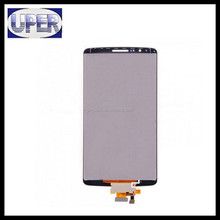 China Supplier Lcd Digitizer Assembly For LG G2 Screen Touch