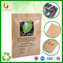 guangdong wall papers plastic bag supplier in turkey