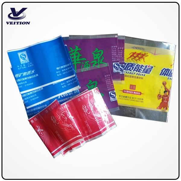 PVC-shrink-sleeve2