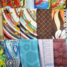 100% silk scarves printed silk scarves