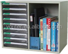 Cold-rolled steel Durable Filing Cabinet
