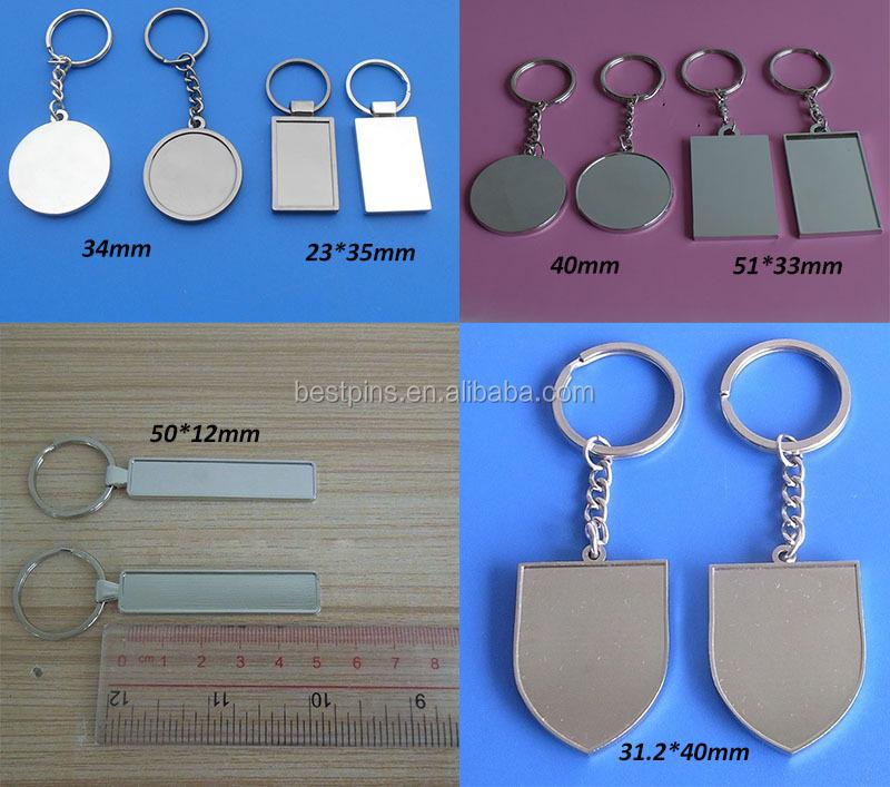 blank keychains.jpg