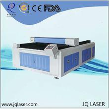 MDF/Plywood/Die Board Laser Cutting Machine JQ1325