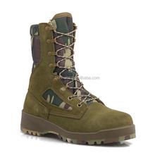pictures of safety shoes/pictures of safety shoes/pictures of safety shoes