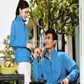 de alta calidad fresca camiseta de venta al por mayor del oem de lujo ropa de deporte