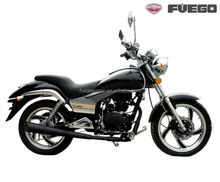 china chongqing 200cc cruiser motorcycle chopper for sale