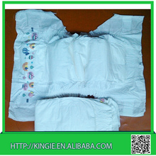 New product baby love diapers,baby diapers wholesale,sleepy baby diapers