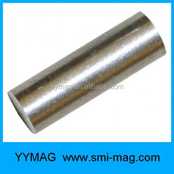 2015 hot sales Cast Alnico magnets