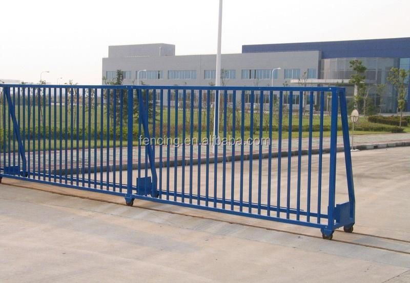 Cheap Sliding Gate Designs For Homes China Factory Buy Sliding Gate Designs Home Cheap