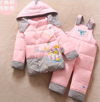 Комплект одежды для девочек Other + WE9521