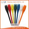 Plastic Golf pencil