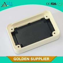 China plastic injection molding service with Good Quality and Better Price