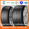 wholesale used tyres germany car tyre car tire 215/35R18