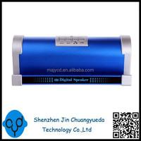 Best Sellers of 2014 Mp3 Player Mini Music Box Big Sound Bluetooth Speaker