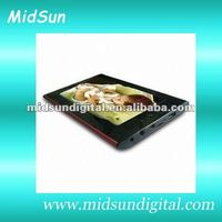tablet pc 5 inch,10.1 multi-touch tablet pc,tablet pc 10 inch gps