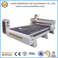 cnc router for wood/3d cnc router/wood cnc router prices with DSP control