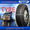 alibaba china 2015 cheap truck tire 295/75r22.5