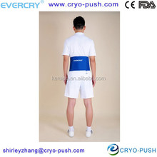 physical therapy apparatus good quality cool wrap physical therapy equipment surgical cold wrap
