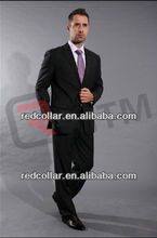 2015 made to measure high quality suit for men for fashion