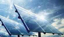 solar panel system 300kw