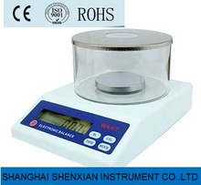 Export Quality SX-A Analytical Balance with dust cover