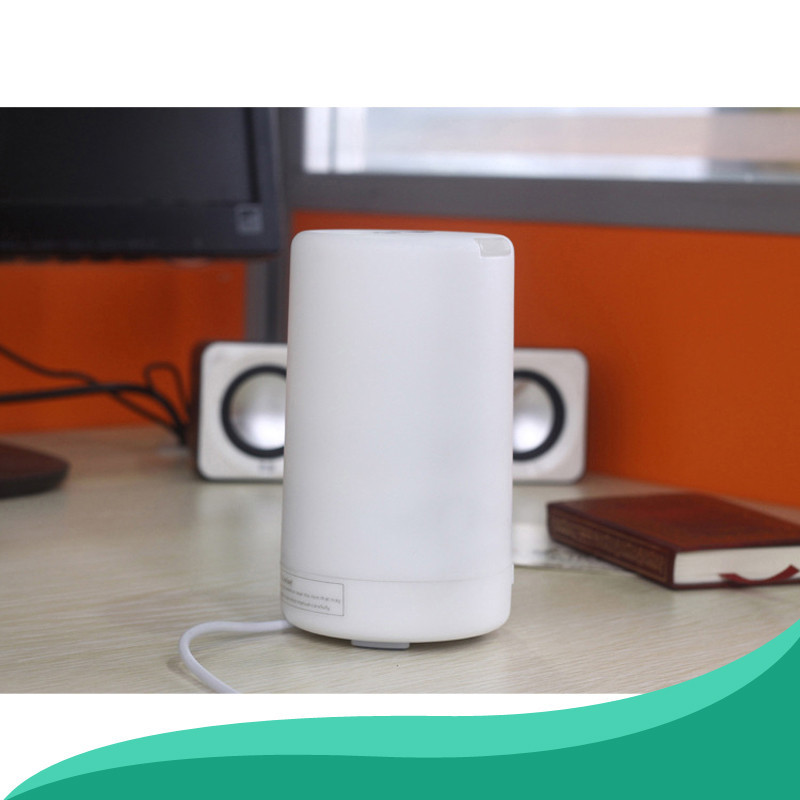 Увлажнитель воздуха Dlove USB ,  MR00207