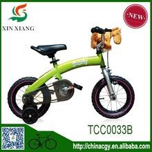 New style/fancy design/fashion children bicycle children bike kids bicycle kids bike