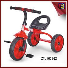 Children tricycle for sallZTL163262