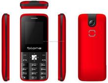 celular desbloqueado claro movistar telecel telefonia móviles