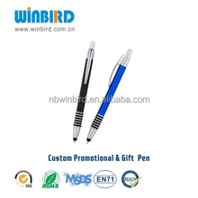 Promotional pens direct buy china pluma