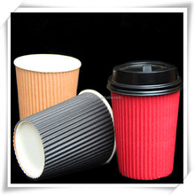 High Quality Airline Paper Cups From China