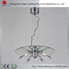 2013 new modern chandelier lighting fixture /pendant lamp/chandelier lighting