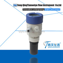 Analysis instrument ultrasonic level measuring meter
