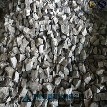 China reliable Ferro Silicon Ferro Chrome