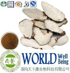 Hot sale Black Cohosh extract/Triterpenes 15%/Black Cohosh Root Extract/Anti-oxidant plant extract