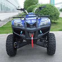 cool sports atv,used amphibious atv for sale