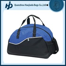 Newest outdoor promotion travel duffle bag
