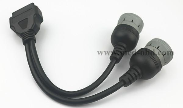 J1708 Y cable c.jpg
