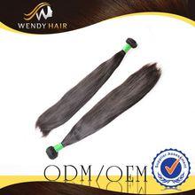Hotsale qualité AAAAAA brésilienne cheveux dominicaine produits en ligne
