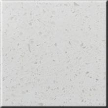 quartz countertop with China factory price