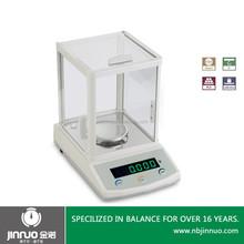 1mg load cell LED eletronic balance