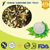 2015 Hot product Acer truncatum extract powder 90% Nervonic acid