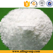 CAS NO 103-90-2 white crystalline acetaminophen paracetamol powder