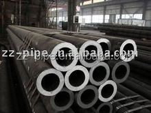 seamless steel pipe(A106)