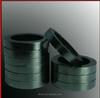 flexible graphite sealing ring (kyo)