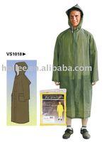 adult raincoats