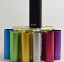 2015 New Supply bulk e cigarette purchase buy electronic cigarette smofine e-cigarette